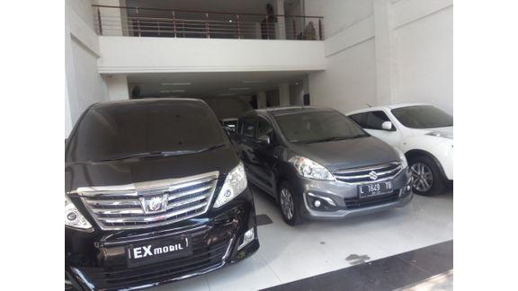 Ex Mobil