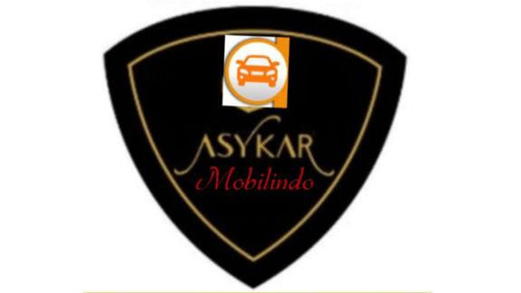 Asykar Mobilindo