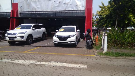 Bintang Auto Car Gallery