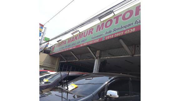 Karya Makmur Motor 1