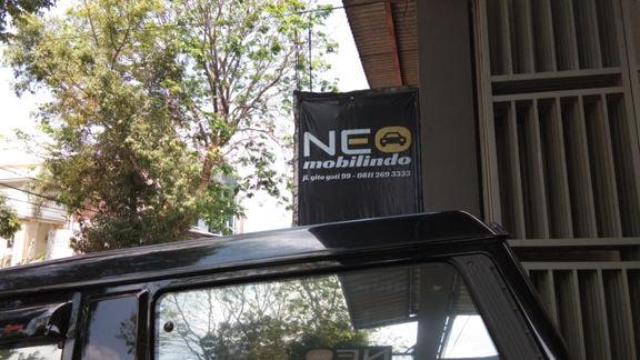 Neo Mobilindo 2