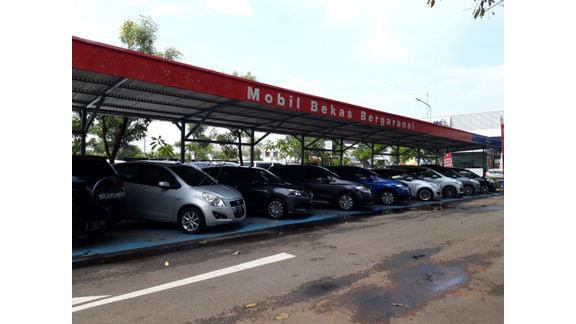Suzuki AutoValue