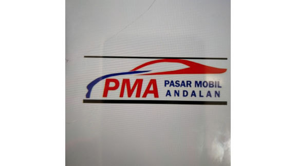 PASAR MOBIL ANDALAN