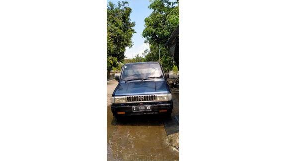 Atok Ilah Mobil