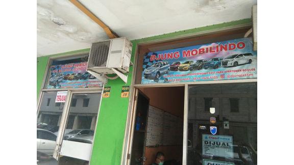 Djung Mobilindo
