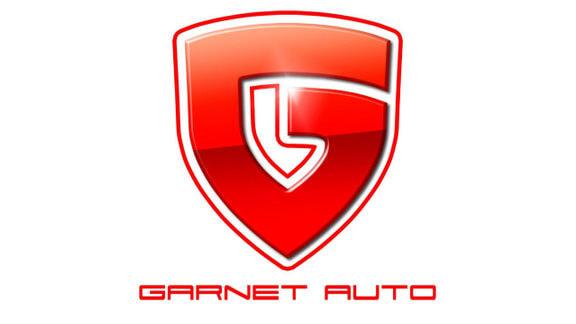 Garnet auto