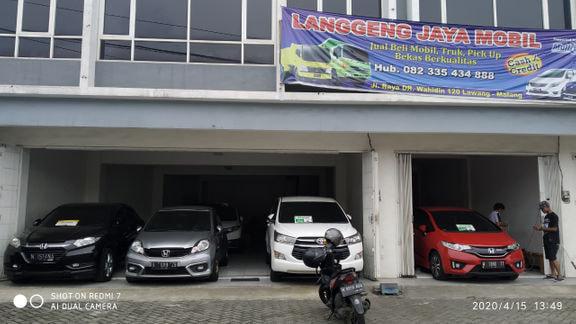 Langgeng_jaya120