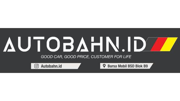 Autobahn.id Bursa Mobil BSD