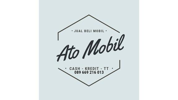ATO MOBIL