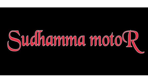 SUDHAMMA MOTOR
