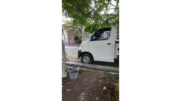 Bramtpi Wiyung Motor