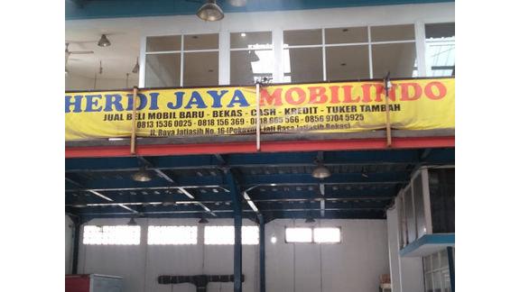 Herdi Jaya Mobilindo 2