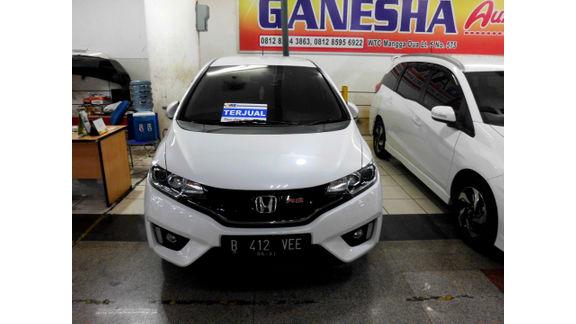 Ganesha Auto Cars