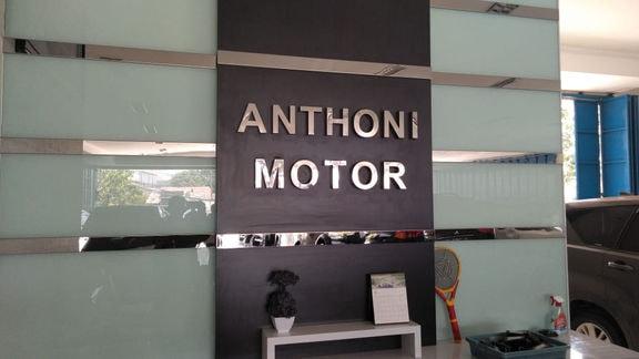 Anthoni motor 2