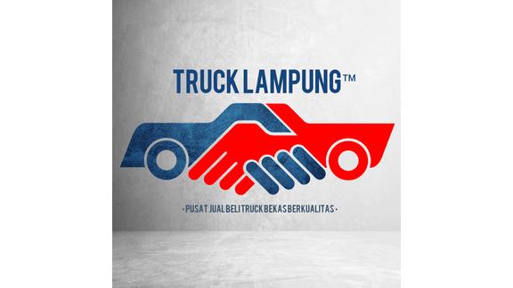 Truck Lampung