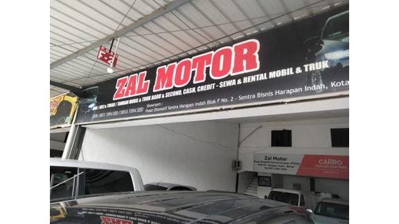 Zal Motor