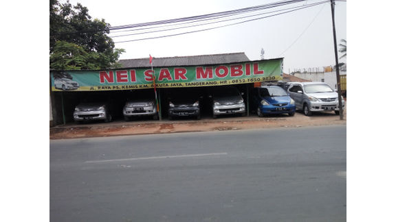 NEI SAR MOBIL 3