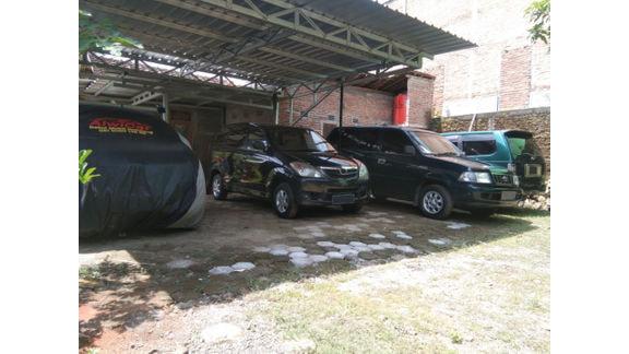 Alwi Car