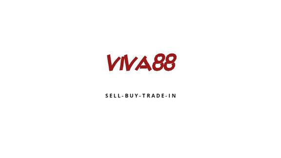 VIVA88