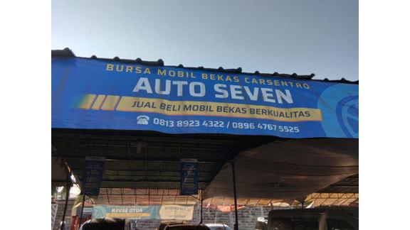 Auto Seven (SIN)