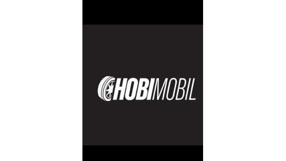 Hobi Mobil 3