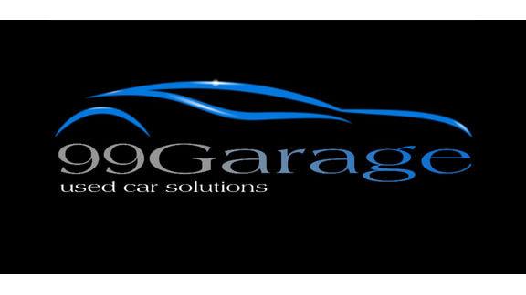 99 GARAGE