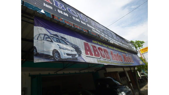 ABCD Auto Mobil 2