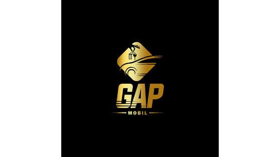 GAP Mobil