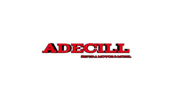 Adecill