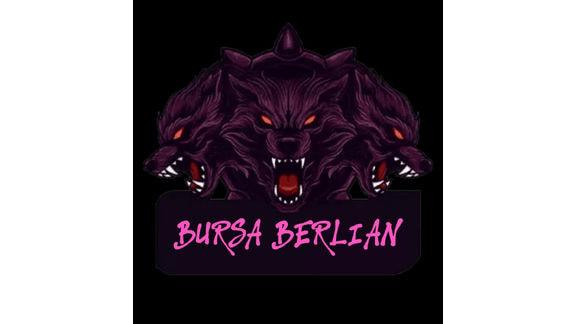 BURSA BERLIAN MOBIL
