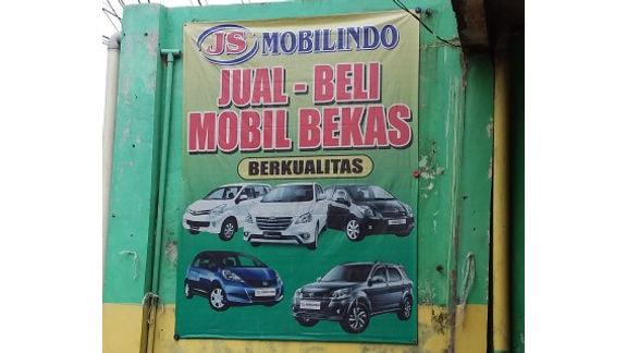 JS Mobilindo 2