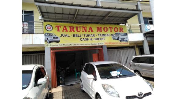 Taruna Motor 2