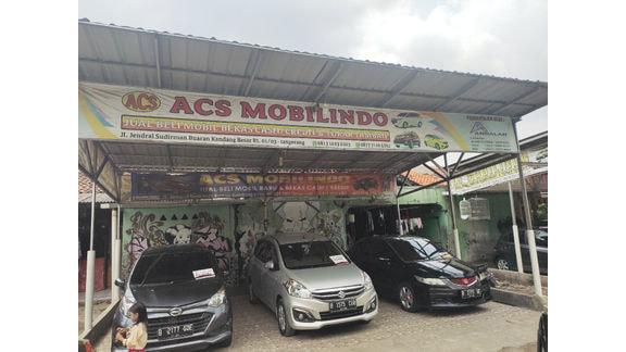 ACS MOBILINDO