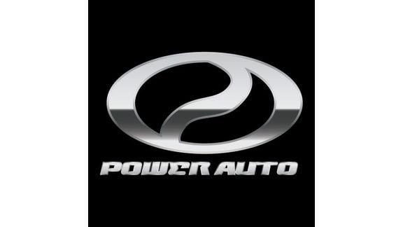 POWER AUTO
