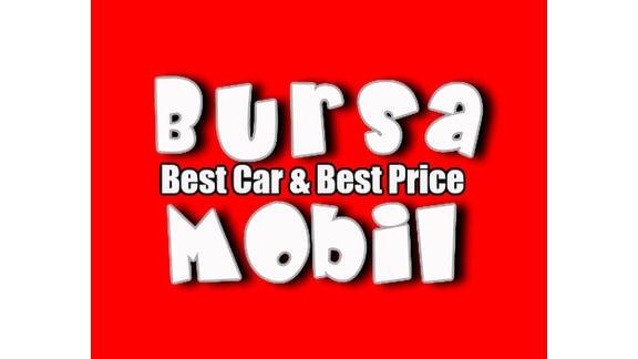 BURSA MOBIL