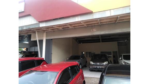 Iman Jaya Motor 3