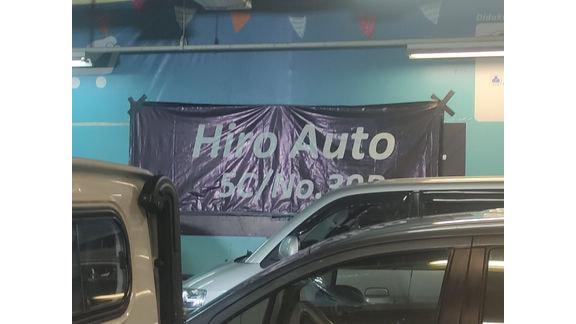 Hiro Auto