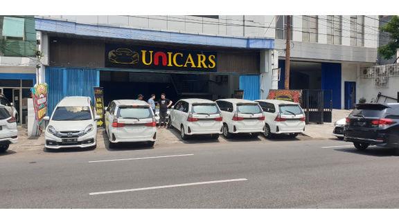 Unicars Surabaya