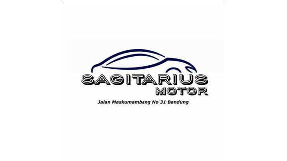 SAGITARIUS MOTOR