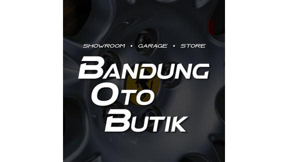 Bandung Oto Butik