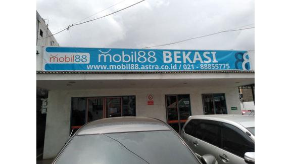 Mobil 88 bekasi (tma2)