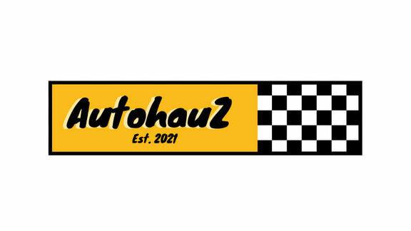 AutohauZ