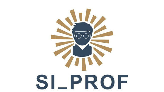 Garasi Si_Professor