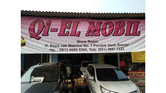 Qi El Mobil