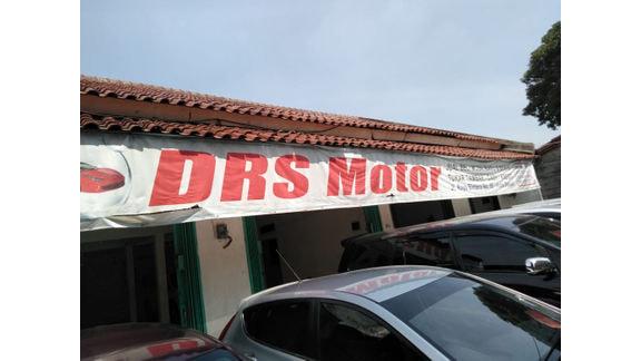 DRS Motor