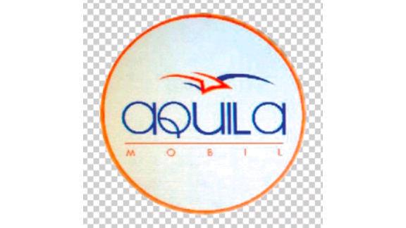 AQUILA MOBIL