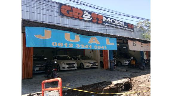 Gress Mobil 2