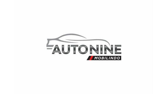 Autonine Mobilindo