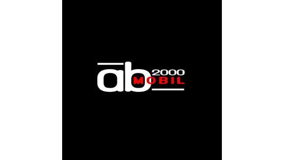 ab2000mobil - Mobil Bekas Arengka Pekanbaru