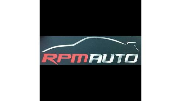 RPM AUTO BEKASI